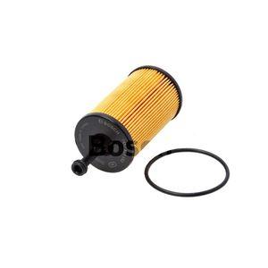 Filtro-De-Oleo-Lubrificante-P9193-1457429193-Bosch