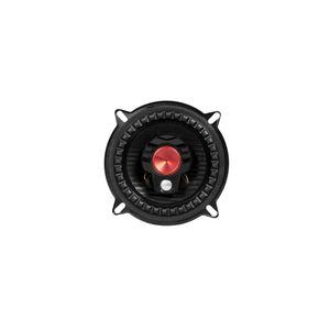Alto-Falante-Triaxial-Bbr-6--50W-116266-Bomber