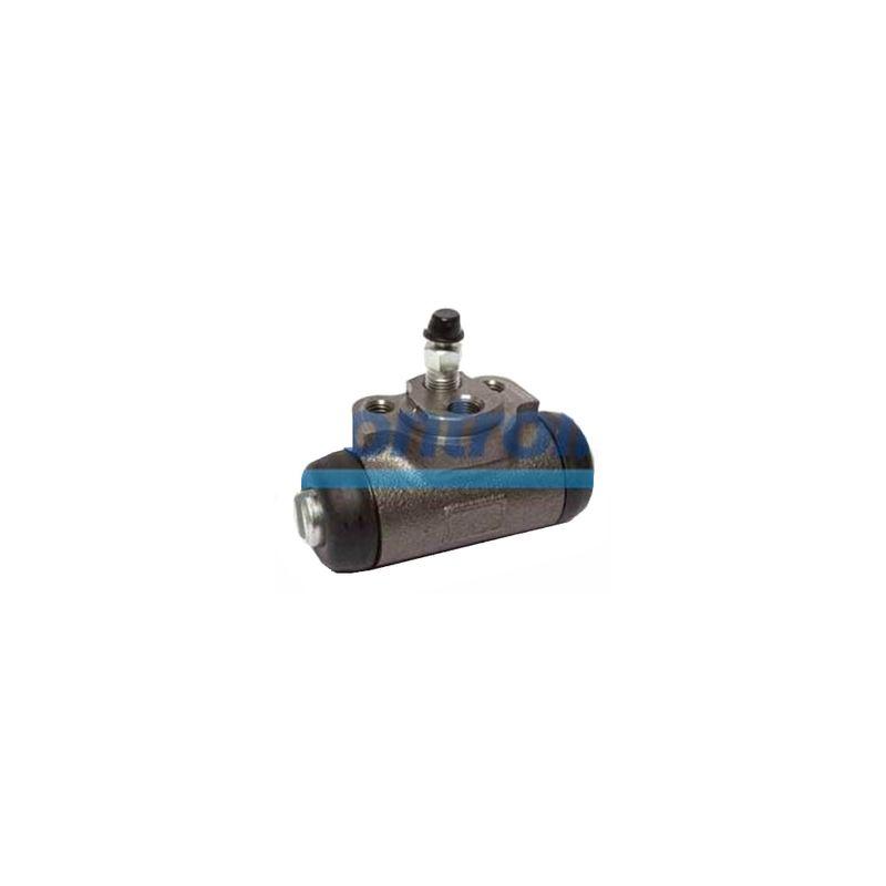 Cilindro-Roda-Traseiro-Direito-2381Mm-Ferro-Fundido-C3529-Controil
