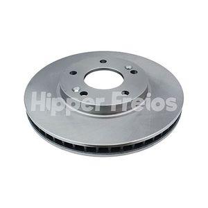 Disco-Freio-Dianteiro-Ventilado-Sem-Cubo-280Mm-5-Furos-Hf358F-Hipper-Freios