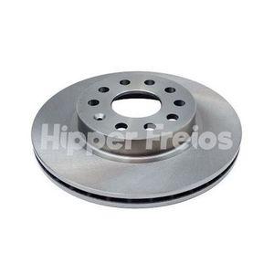 Disco-Freio-Dianteiro-Ventilado-Sem-Cubo-280Mm-5-Furos-Hf88F-Hipper-Freios