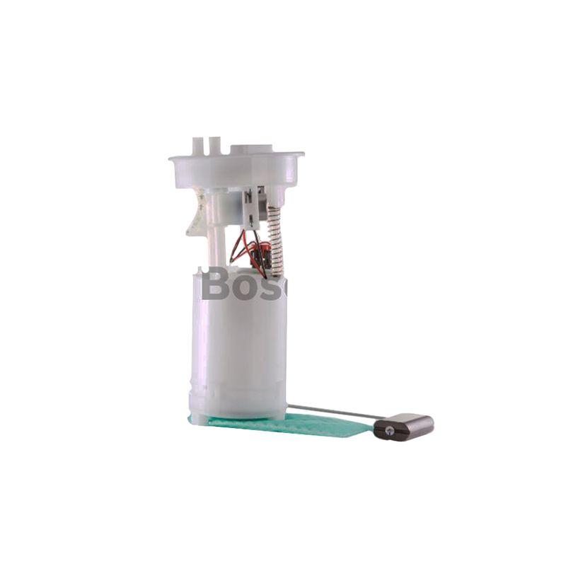 Bomba-Combustivel-Eletrica-Interna-Flex-F000Te0091-Bosch