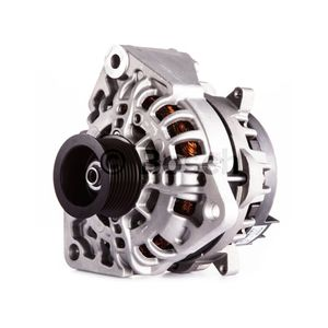 Alternador-28V-80A-F000Bl0771-Bosch