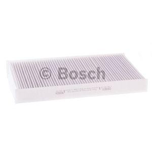 Filtro-De-Ar-Condicionado-Cb0631-0986Bf0631-Bosch