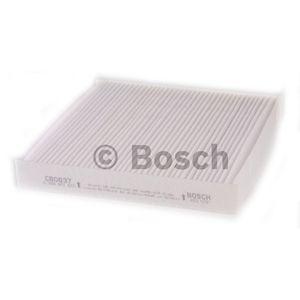Filtro-De-Ar-Condicionado-Cb0637-0986Bf0637-Bosch