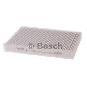 Filtro-De-Ar-Condicionado-Cb0642-0986Bf0642-Bosch
