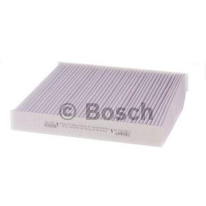 Filtro-De-Ar-Condicionado-Cb0647-0986Bf0647-Bosch