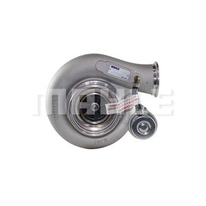 Turbo-Compressor-Mh35W-Tc0210478-Metal-Leve
