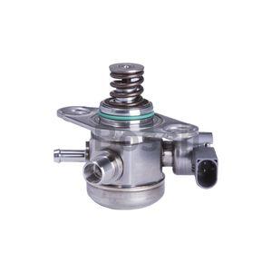 Bomba-Alta-Pressao-0261520215-Bosch