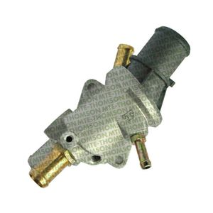 Valvula-Termostatica-Motor-Com-Reparo-Vt32388-Mte-Thomson