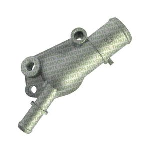 Valvula-Termostatica-Motor-Com-Reparo-Vt36087-Mte-Thomson