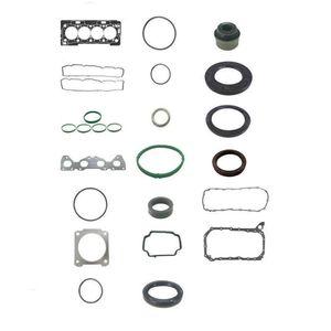 Jogo-Junta-Motor-Completa-Com-Retentor-80432Flexr-Sabo