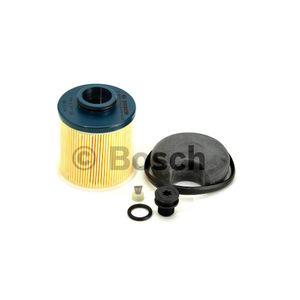 Filtro-De-Ar-Motor-La-32-Ureia-1457436042-Bosch