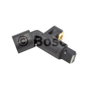 Sensor-Rotacao-Abs-Traseiro-0986594000-Bosch