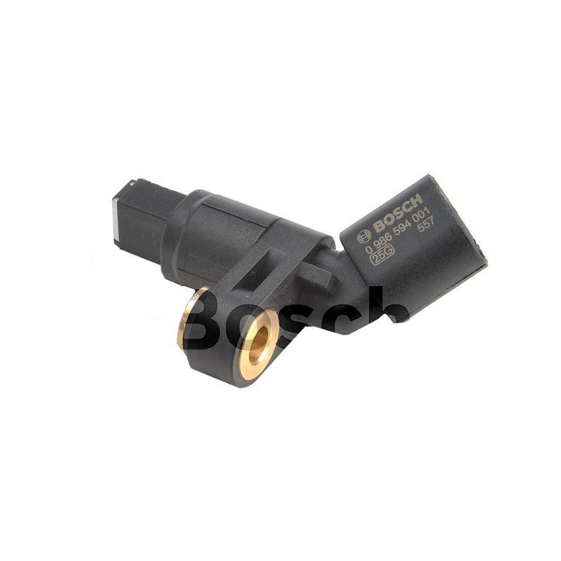 Sensor-Rotacao-Abs-Dianteiro-0986594001-Bosch