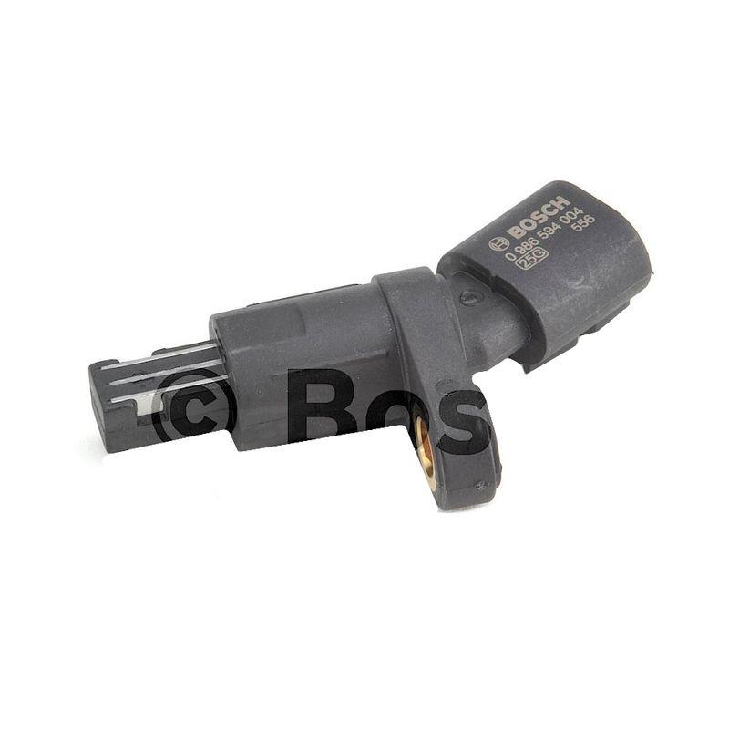 Sensor-Rotacao-Abs-Traseiro-0986594004-Bosch