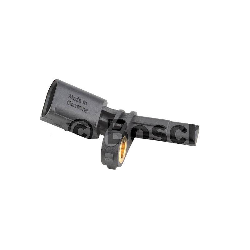 Sensor-Rotacao-Abs-Dianteiro-Traseiro-Esquerdo-0986594504-Bosch
