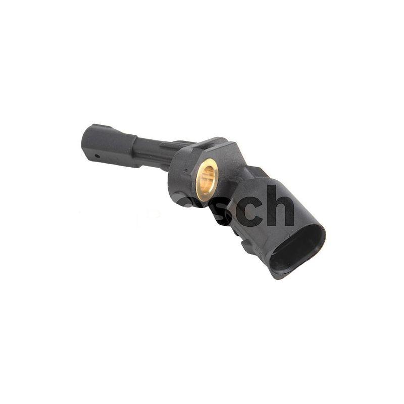 Sensor-Rotacao-Abs-Traseiro-0986594507-Bosch