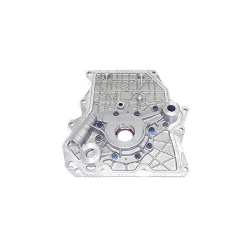 Bomba-Oleo-Motor-10296-Schadek