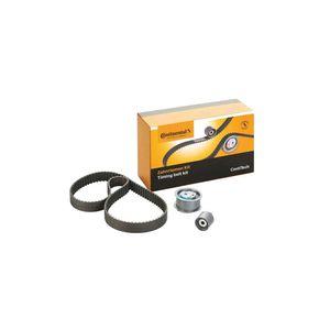 Kit-Correia-Dentada-1-Correia-1-Polia-1-Tensor-Ct908K1-Contitech