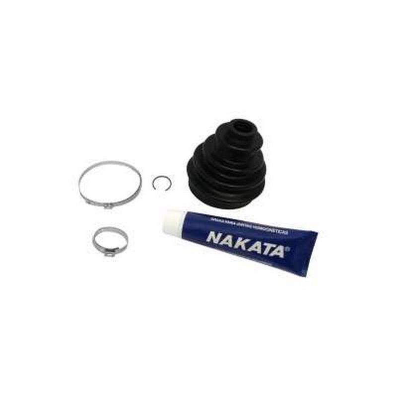 Kit-Reparo-Junta-Homocinetica-Lado-Roda-Nkj1449-Nakata