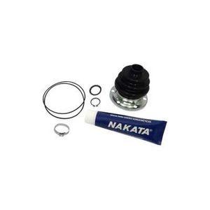 Kit-Reparo-Junta-Homocinetica-Lado-Cambio-Nkj772-Nakata
