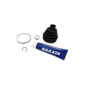 Kit-Reparo-Junta-Homocinetica-Lado-Roda-Nkj1649-Nakata