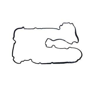 Junta-Tampa-Valvulas-75316-Sabo