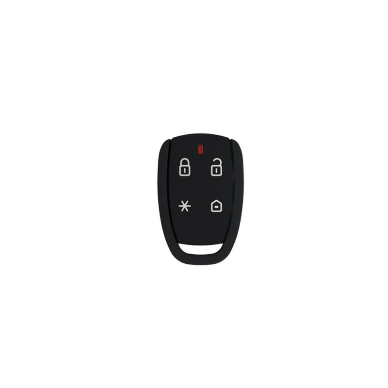 Controle-Remoto-Pxn64-012998000-Positron