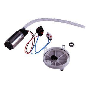 Jogo-Reparo-Bomba-Combustivel-Eletrica-F000Te185T-Bosch