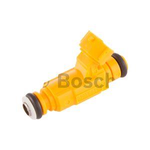 Bico-Injetor-Ev-6-Es-Gasolina-0280156418-Bosch