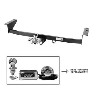 Engate-N-F-400Kg-Hzn1195-Dhf