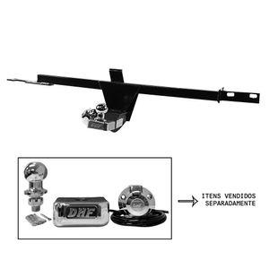 Engate-F-L-400Kg-Hzn1210-Dhf