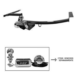 Engate-F-L-500Kg-Hzn1306-Dhf
