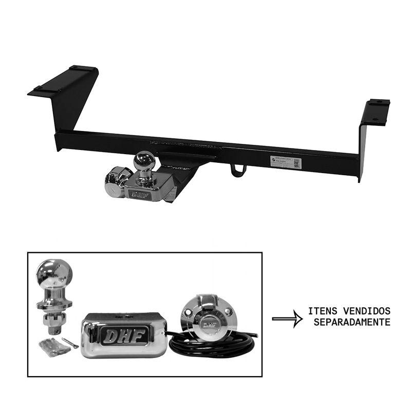 Engate-N-F-400Kg-Hzn1343-Dhf