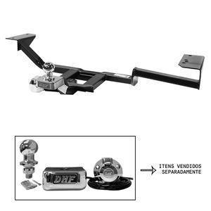 Engate-N-F-500Kg-Hzn1503-Dhf
