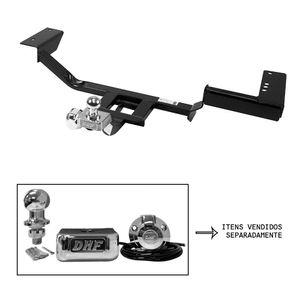 Engate-N-F-500Kg-Hzn225001-Dhf