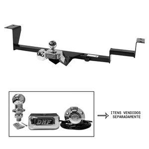 Engate-N-F-500Kg-Hzn1578-Dhf