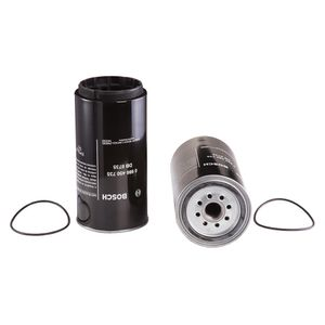 Filtro-Separador-Agua-Cb0735-0986450735-Bosch