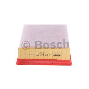 Filtro-De-Ar-Motor-Ab2369-0986B02369-Bosch