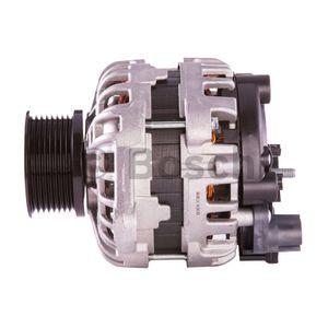 Alternador-14V-50-90A-F000Bl0467-Bosch