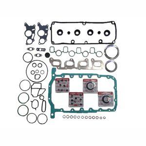Jogo-Junta-Motor-Sem-Junta-Cabecote-Com-Retentor-80434-Sabo
