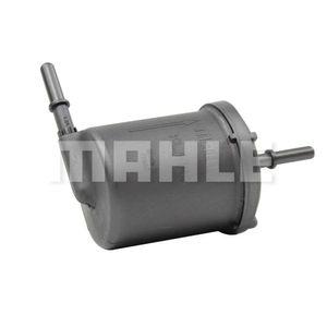Filtro-De-Combustivel-Kl1053-Metal-Leve