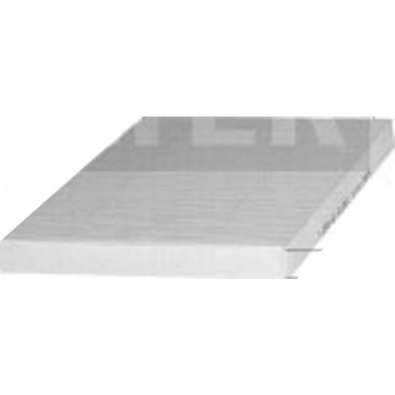 Filtro-De-Ar-Condicionado-Cu16005-Mann