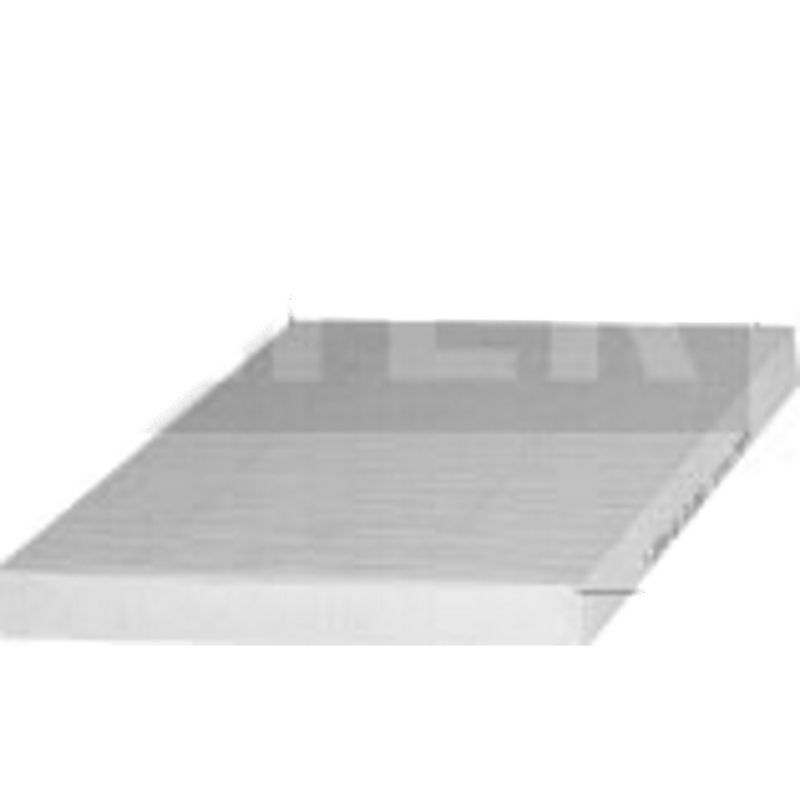 Filtro-De-Ar-Condicionado-Cu28006-Mann
