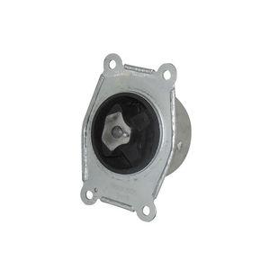 Coxim-Motor-Esquerdo-5212920-Monroe-Axios