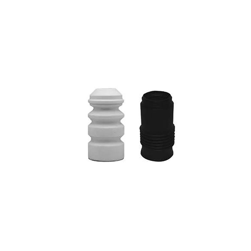 Kit-Amortecedor-Dianteiro-Esquerdo-Ou-Direito-1-Batente-1-Coifa-0441441-Monroe-Axios