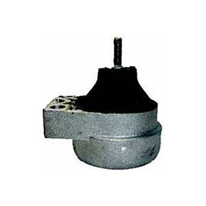 Coxim-Motor-Direito-5211900-Monroe-Axios