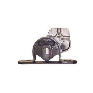 Coxim-Motor-Direito-5211904-Monroe-Axios