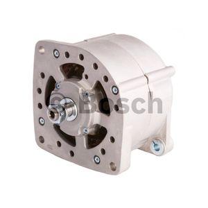 Alternador-24V-65A-F042301011-Bosch